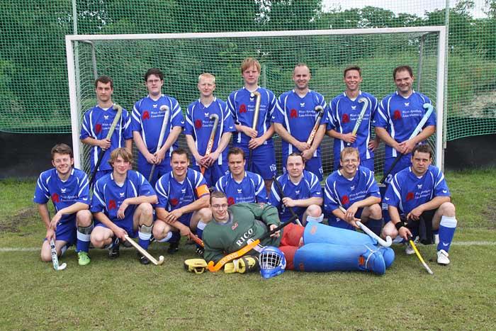 HerrenFeld 08-09