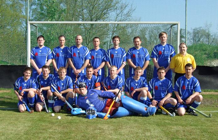 HerrenFeld 09-10