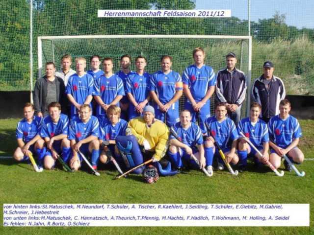 HerrenFeld 11-12