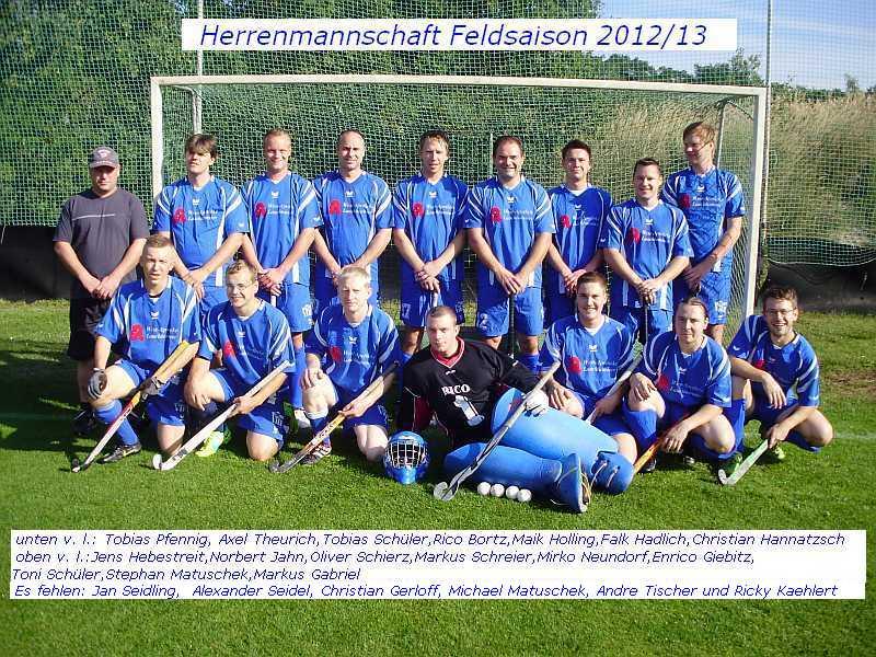 HerrenFeld 12-13