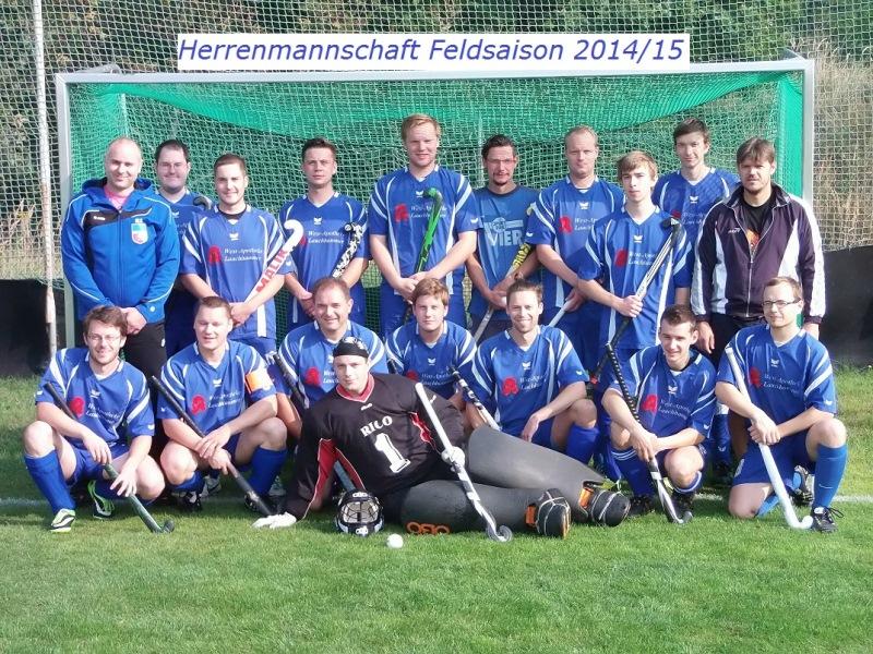 HerrenFeld 14-15