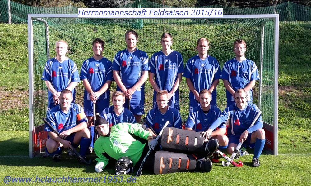 HerrenFeld15-16