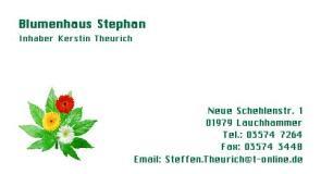 bh_stephan