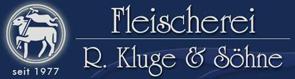 fleischerei_kluge