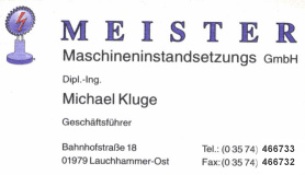 meister-gmbh