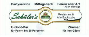 schuelers